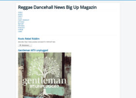 Bigupmagazin.de thumbnail