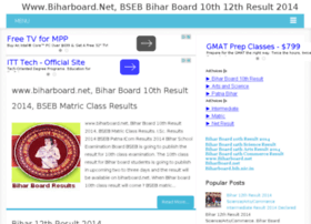 bseb patna intermediate model paper 2014 Bihar board 12th class model question  bihar board 12th science model question paper 2015 – bseb pcm 2015  board intermediate model question paper,.