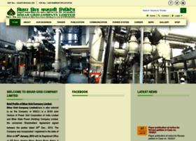 Bihargrid.co.in thumbnail