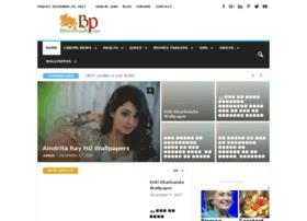 Biharipunjabi.com thumbnail