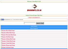 Biharmp3.co.in thumbnail