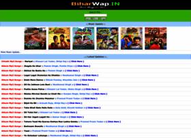 Biharwap.co.in thumbnail