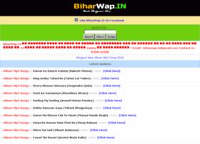 Biharwap.info thumbnail