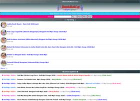 Biharwapall.in thumbnail