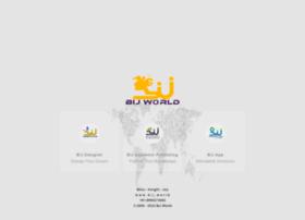 Bij.world thumbnail