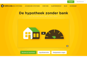 Bijbouwe.nl thumbnail