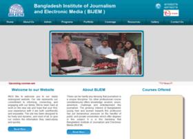 Bijem.org thumbnail