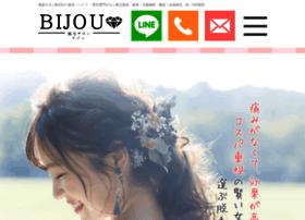 Bijou45.net thumbnail