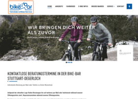Bike-bar.de thumbnail