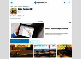 Bike-racing-3d.en.uptodown.com thumbnail