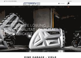 Bikebox24.eu thumbnail
