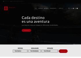 Bikefriendlytracks.bike thumbnail