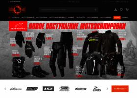 Bikeland.ru thumbnail