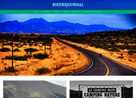 Bikersjournal.de thumbnail