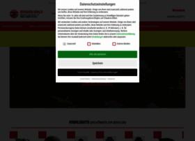 Bikersonly-shop.de thumbnail
