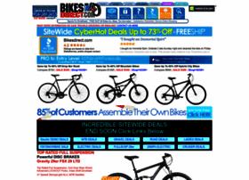 Bikesdirect.com thumbnail
