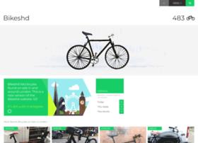 Used Elliptigo Bike Craigslist At Website Informer