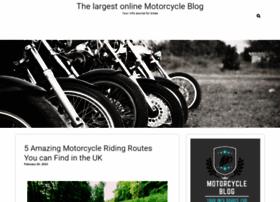 Bikesource.co.uk thumbnail