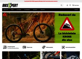 Bikexpert.ro thumbnail