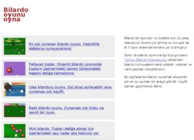 Additional websites, related to Merak Merkezi Oyunu Oyna :