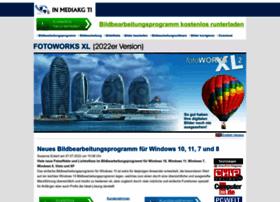 Bildbearbeitungsprogramm-windows-10.de thumbnail