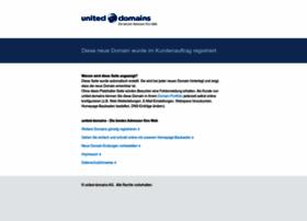 Bildungsmarkt-sachsen.de thumbnail