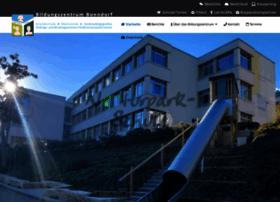 Bildungszentrum-bonndorf.de thumbnail