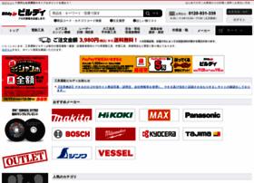 Bildy.jp thumbnail