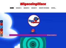 Bilgeceingilizce.net thumbnail