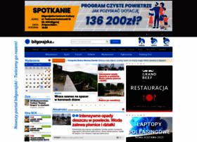 Bilgorajska.pl thumbnail