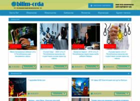 Bilim-orda.info thumbnail