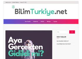 Bilimturkiye.net thumbnail