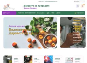 Bilkolechenie.net thumbnail