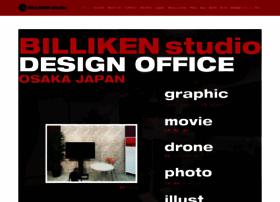 Billiken-st.co.jp thumbnail