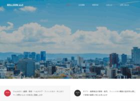 Billion.kagoshima.jp thumbnail