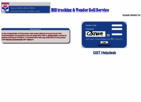 Bills.hpcl.co.in thumbnail