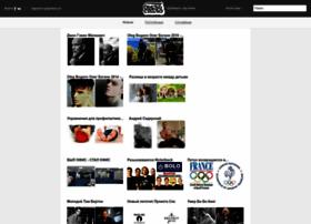 Bilostalo.ru thumbnail