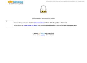 Jean rene DUBERT at Website Informer