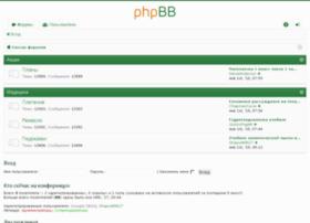 Bim-shop.ru thumbnail