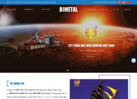 Bimetal.vn thumbnail