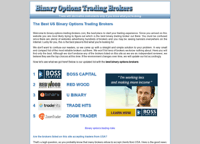 Best options trading australia