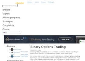 Binaryoptions.net