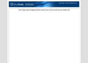 Binchecker.net thumbnail