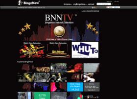 Binge.ws thumbnail