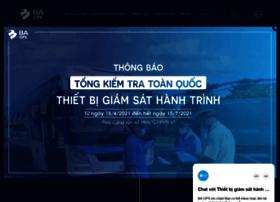 Binhanh.com.vn thumbnail