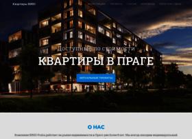 Binio-kvartiry.ru thumbnail