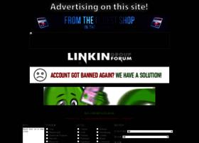 Binov.net thumbnail