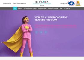 Bio-link.co.za thumbnail