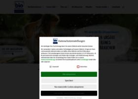 Bio-mineralwasser.de thumbnail