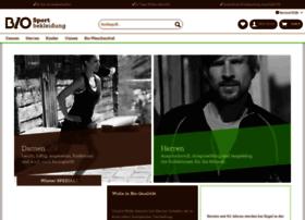 Bio-sportkleidung.de thumbnail
